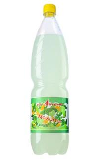 Мохито - 1,5 литров.