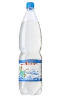Снежок - 1,5 литров.